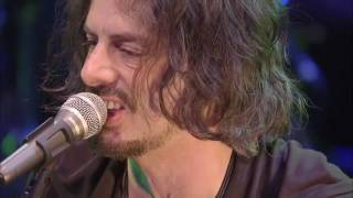 Richie Kotzen -  Bad Situation (Live 2015)