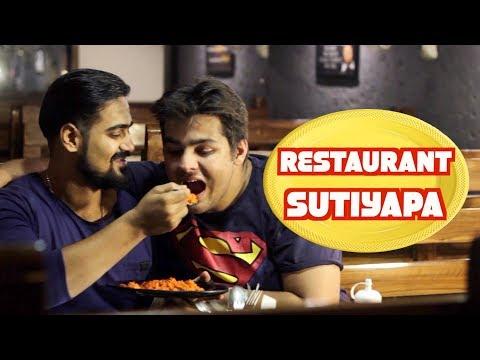 Xxx Mp4 Restaurant Sutiyapa Ashish Chanchlani 3gp Sex