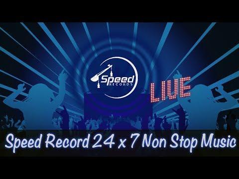 Xxx Mp4 24x7 Non Stop Punjabi Music Feed Speed Records Latest Punjabi Songs 3gp Sex