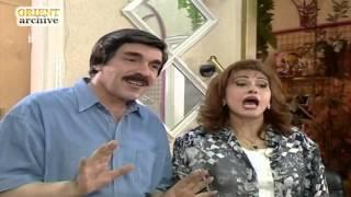 مرايا 2000 - ما بدها حيا المسألة | Maraya 2000 - Ma bedha 7aya el mass2aleh HD