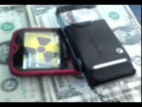 Xxx Mp4 Cellphone Xxx II MP4 3gp Sex