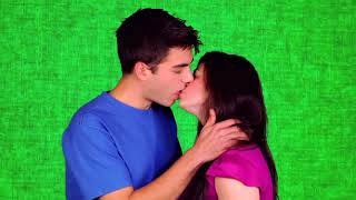 How To Kiss WOW!! Real Tips!