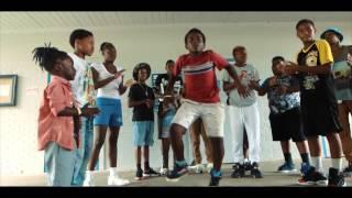 Tinny - Flex A N*gga (MUSIC VIDEO)