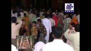 Govind tumhare charano main
