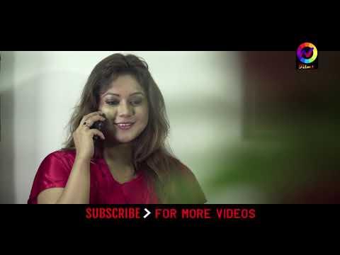 Xxx Mp4 DHOKHA I Hindi Short Film 2019 I Nirmal Films I Full HD 3gp Sex