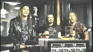 Airheads (1994) Trailer