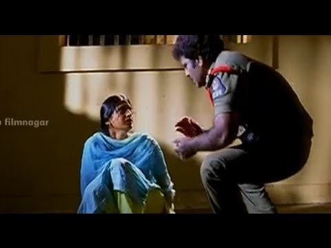 Xxx Mp4 Nagaram Movie Scenes Srikanth S Sister By Cops Jagapathi Babu 3gp Sex