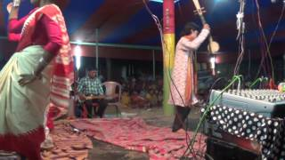Bhawaiya song  2016 bnc