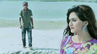 Promo of Sharati Jonom By Kazi Shuvo & Naumi