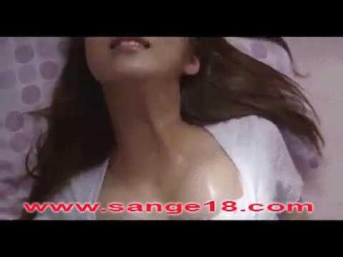www.sange18.com