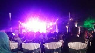 Sajna Teri Judai by Farhan Saeed Live in Concert