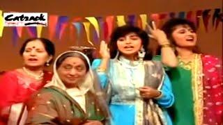 Sade Taan Vehre Vich    Geet Shagna De   Punjabi Marriage Ceremony Songs   Popular Wedding Music