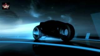 Daddy Yankee - BPM (Video HD) 2013 [Edit.By.FlowMafia]