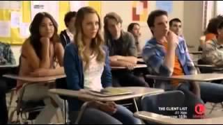 Dirty Teacher - Romantic Movie 2015
