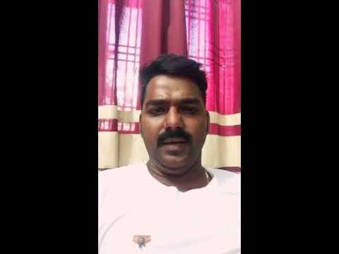 Xxx Mp4 Pawan Singh Given Message To His Fans 3gp Sex