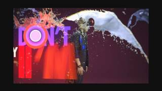 MC Jin - Brand New Me [Official Video]