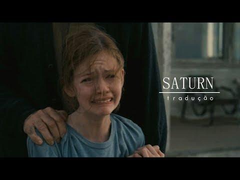 Xxx Mp4 Saturn Sleeping At Last Traduo Legendado PT BR 3gp Sex