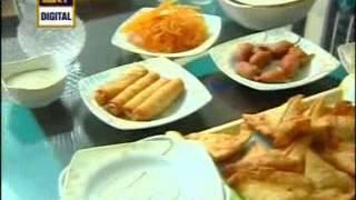 Bulbulay-Ramzan-Special-Episode -152 - 23 - July-2012 - 2