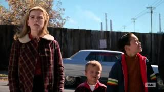 Mad Men Season 6 Finale TV Show Trailer