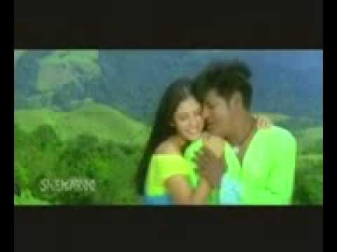 laali laali rishi shivaraj kumar radhika kannada superhit song hi 38792