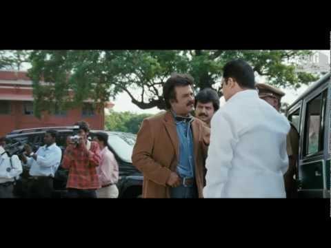 Xxx Mp4 Sivaji Chumma Adhirithille Rajini Punch Dialogue 3gp Sex