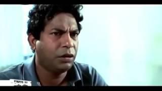 অস্থির ইন্টারভিউ   Mosharraf Karim Funny Video   Bangla Natok 2016   Comedy Clips