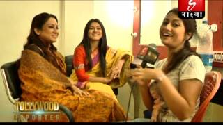 Tollywood Reporter 7th July 2013 Full Episode