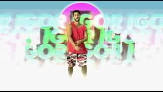 Igor super shore PROMO