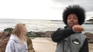 Freshman music video