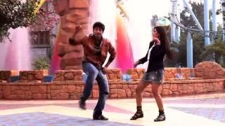 Bangla Item Song 2013 HD]   Akash Batash Shakkhi New   YouTube
