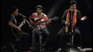 cholona kori fokiri by Maqsoodul Haque