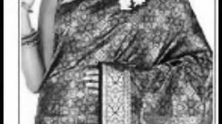 Sambalpuri Songs - From Past to Present