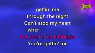 Jessie J - Flashlight [from Pitch Perfect 2] (karaoke).mp4