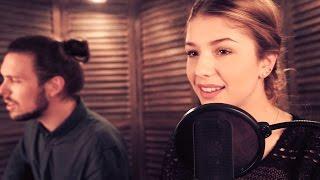 Love Yourself - Justin Bieber & Ed Sheeran (Nicole Cross Official Cover Video)