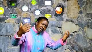SARAH WANGUI-MFALME WAS SALEM{OFFICIAL}