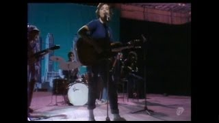 The Rolling Stones - Till The Next Goodbye - OFFICIAL PROMO