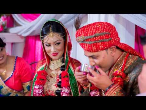 Xxx Mp4 Nadisha Adarsh Wedding Mauritius 3gp Sex