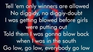 Tinie Tempah   Girls Like ft  Zara Larsson Lyrics