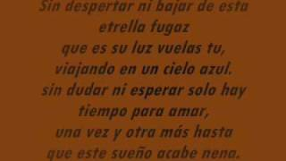 Kudai-Sin Despertar Lyrics