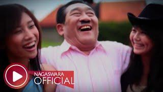 Pl4t - ABG Tua (Official Music Video NAGASWARA) #music