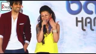 Bollywood Actors Caught Drunk In Public   Salman Khan, Shahrukh Khan, Ranveer Si