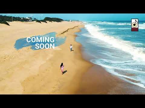 Xxx Mp4 New Santali Video 2019 Coming Soon Urmila Amp Boby 3gp Sex