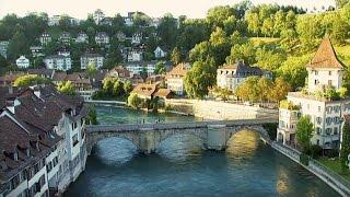 Documentário: De Heliópolis a Chillon