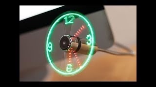 Cool Gadgets Under $10