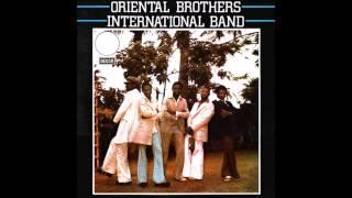 Oriental Brothers International Band - Ibezim Ako