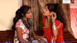 Bhabhi ka romance sister ke sath. ..