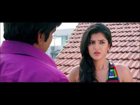 Xxx Mp4 Latest Tamil Super Hit Movie 2018 New Tamil Full Action Movie 2018 2018 Romatic Movie Upload 3gp Sex