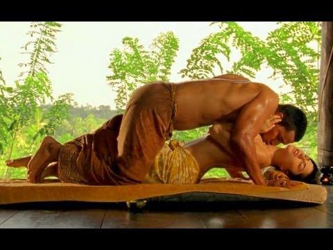 Xxx Mp4 JISM 2 Yeh Kasoor Ft Sunny Leone Randeep Hooda 3gp Sex