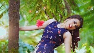 Rangeen Sansar - Sunita Rai | New Nepali Pop Song 2016