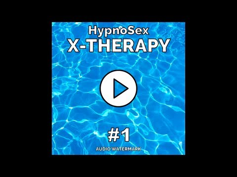 Xxx Mp4 HypnoSex Amazing Oral Stimulation Part1 Men Version X THERAPY 1 3gp Sex